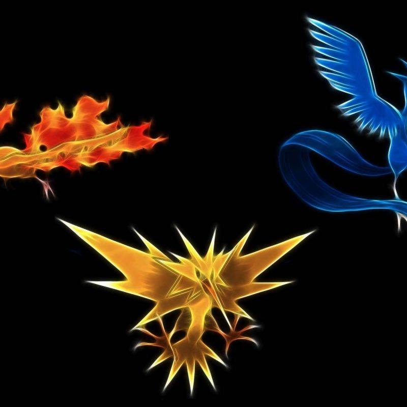 10 Top Articuno Zapdos Moltres Wallpaper FULL HD 1080p For PC Background 2021 free download wallpaper illustration video games branch pok mon zapdos 800x800