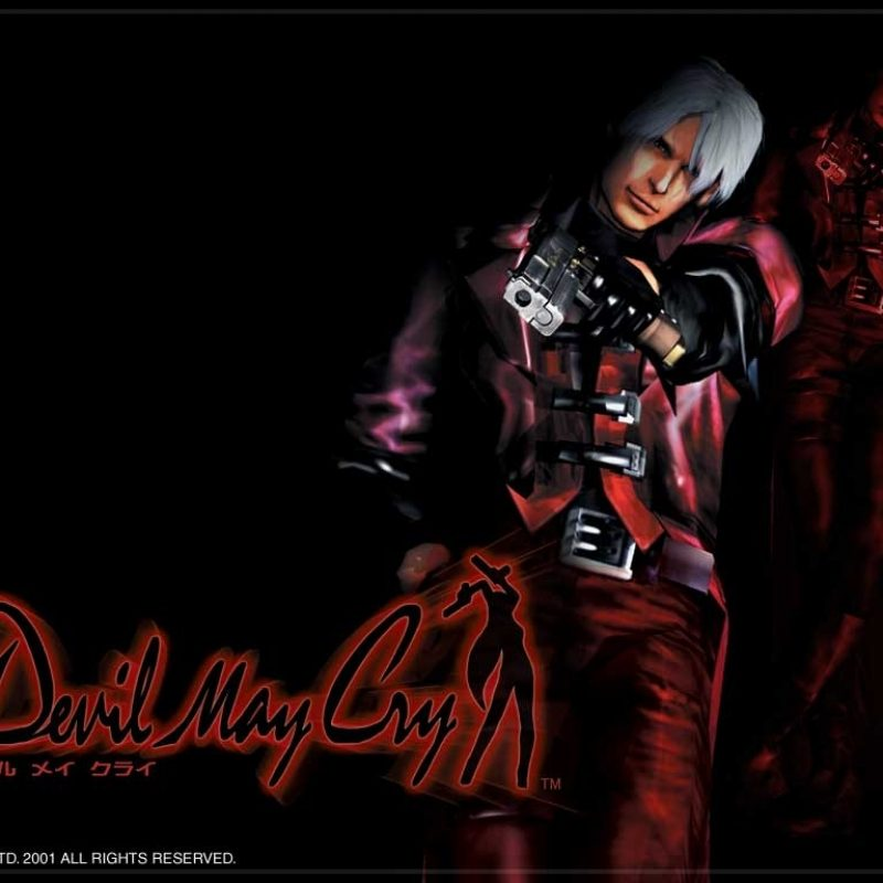 10 New Devil May Cry 1 Wallpaper FULL HD 1080p For PC Desktop 2021 free download wallpaper image devil may cry 1 mod db 800x800