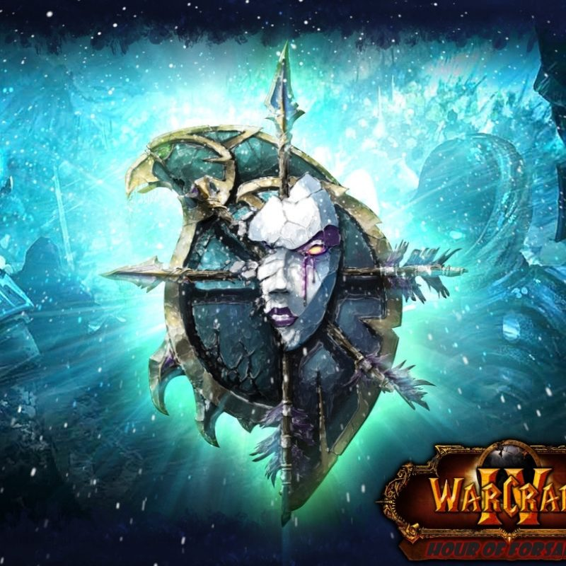 10 Best Warcraft 3 Frozen Throne Wallpaper FULL HD 1080p For PC Desktop 2020 free download wallpaper image warcraft iv the battle for eternity mod for 800x800