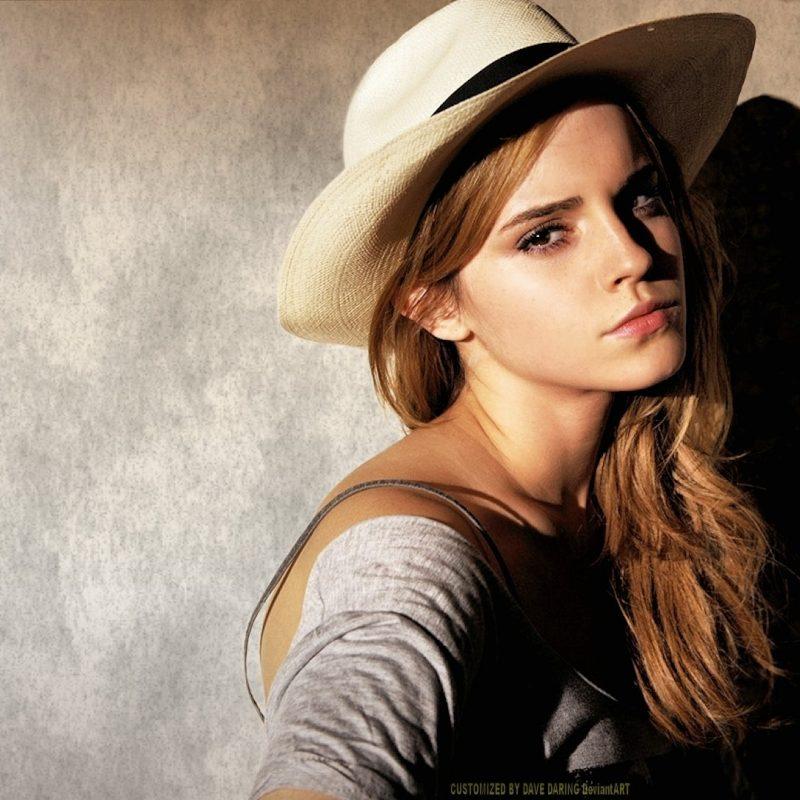 10 Best Emma Watson Hd Wallpaper FULL HD 1080p For PC Desktop 2021 free download wallpaper images about emma watson on hd for pc descktop high 800x800