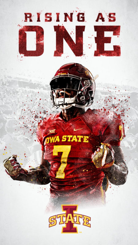 10 Best Iowa State Wallpapers FULL HD 1080p For PC Desktop 2018 free download wallpaper iowa state university athletics 450x800