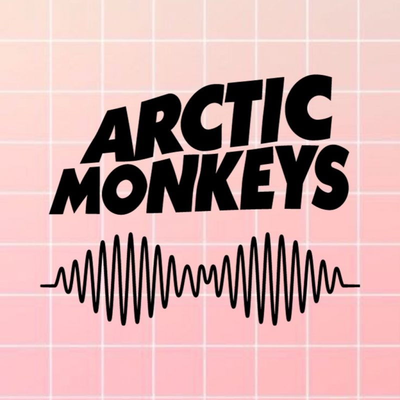 10 Top Arctic Monkeys Wallpaper Iphone FULL HD 1080p For PC Background 2020 free download wallpaper iphone arctic monkeys pink background pinterest 800x800