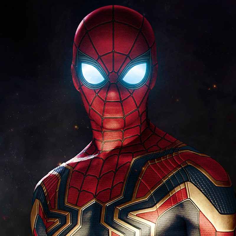 10 New Spider Man Wallpaper FULL HD 1080p For PC Desktop 2018 free download wallpaper iron spider armor spider man avengers infinity war 4k 800x800