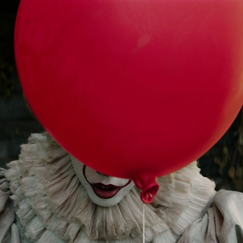 10 Latest Pennywise The Clown Wallpaper FULL HD 1080p For PC Background 2018 free download wallpaper it pennywise balloon clown best movies movies 13325 800x800