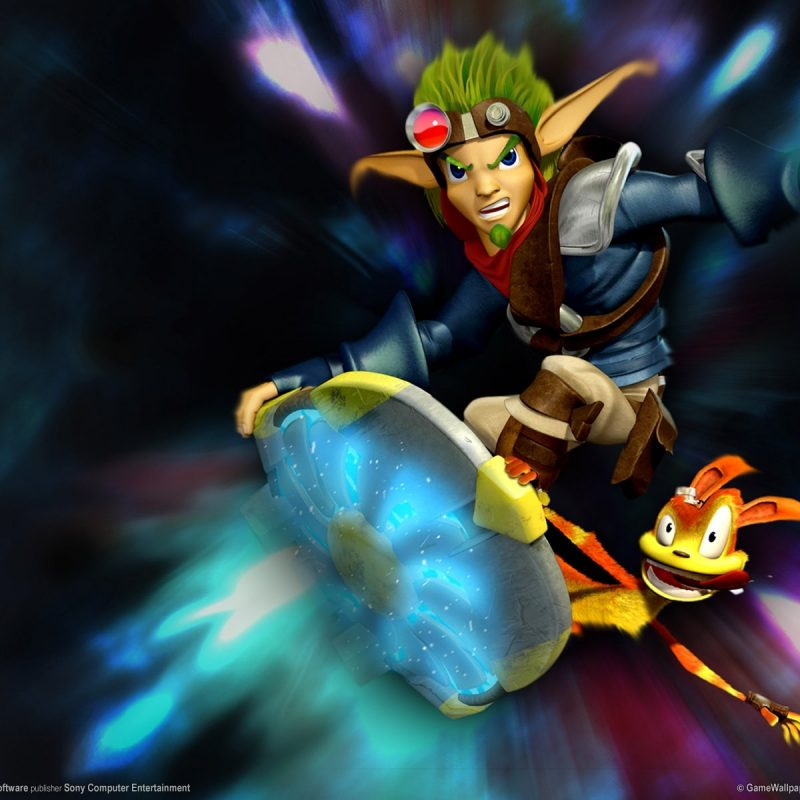 10 Most Popular Jak 2 Wallpaper Hd FULL HD 1080p For PC Background 2020 free download wallpaper jak 2 01 1600 10 000 fonds decran hd gratuits et de 800x800
