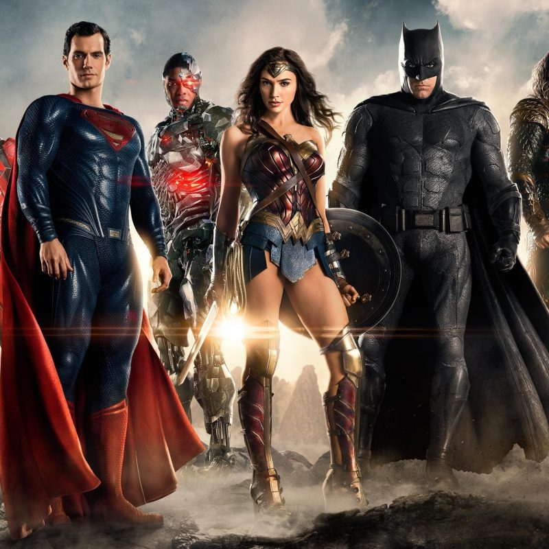 10 New Wallpapers Movies Hd 1920X1080 FULL HD 1920×1080 For PC Desktop 2018 free download wallpaper justice league 2017 movies flash superman wonder woman 800x800