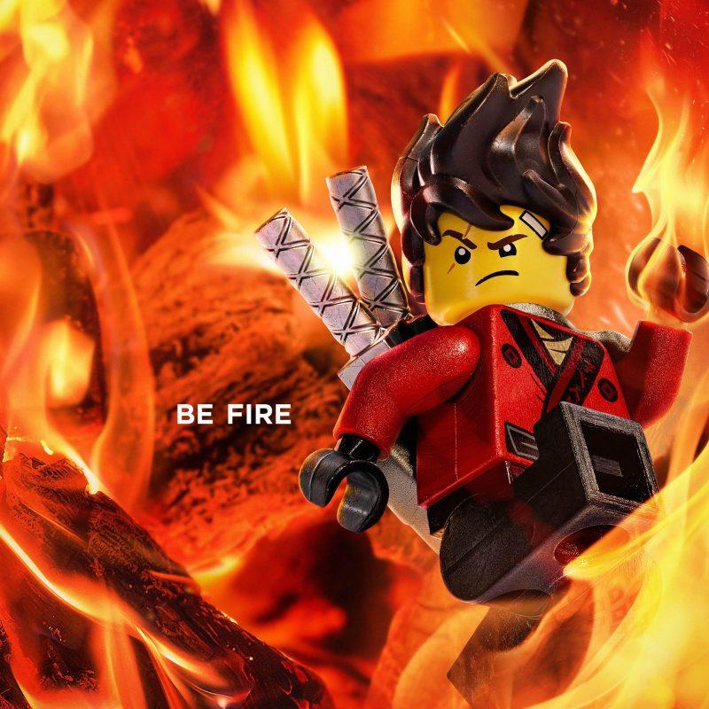 10 New Lego Ninjago Movie Wallpaper FULL HD 1920×1080 For PC Desktop 2018 free download wallpaper kai the lego ninjago movie be fire animation 2017 800x800