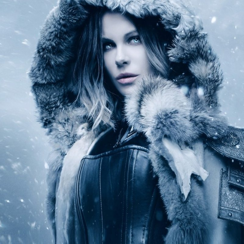 10 Latest Kate Beckinsale Wall Paper FULL HD 1080p For PC Desktop 2018 free download wallpaper kate beckinsale underworld blood wars 4k movies 2764 800x800