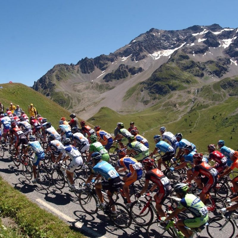 10 New Tour De France Wallpapers FULL HD 1080p For PC Background 2018 free download wallpaper le tour de france 800x800
