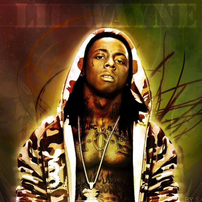 10 Best Wallpaper Of Lil Wayne FULL HD 1920×1080 For PC Desktop 2021 free download wallpaper lil wayne hd wallpapers 800x800