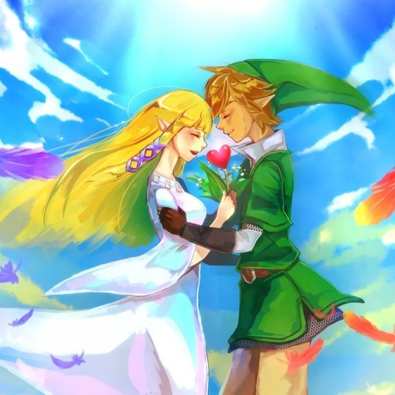 10 Best Zelda Skyward Sword Wallpaper FULL HD 1080p For PC Desktop 2018 free download wallpaper link the legend of zelda skyward sword anime 2477 1 800x800