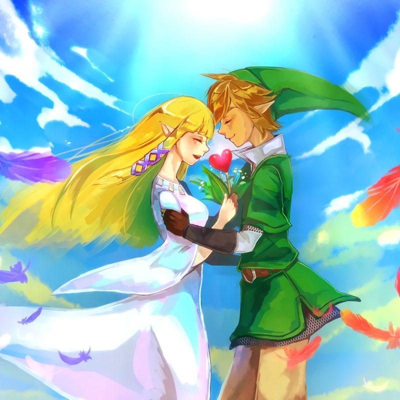 10 Latest Legend Of Zelda Skyward Sword Wallpaper FULL HD 1920×1080 For PC Background 2018 free download wallpaper link the legend of zelda skyward sword anime 2477 800x800