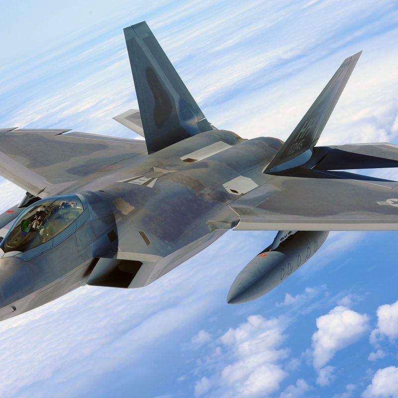 10 Best F 22 Wallpaper FULL HD 1080p For PC Desktop 2021 free download wallpaper lockheed martin f 22 raptor stealth aircraft us air 800x800