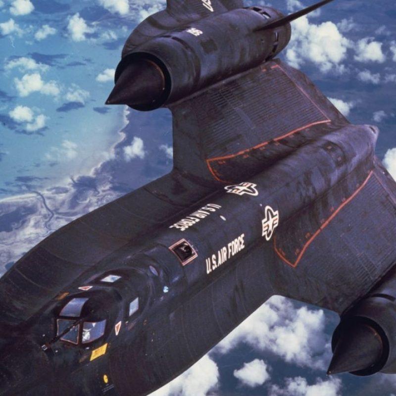 10 Most Popular Sr 71 Blackbird Wallpaper FULL HD 1920×1080 For PC Desktop 2021 free download wallpaper lockheed sr 71 blackbird reconnaissance aircraft us air 800x800