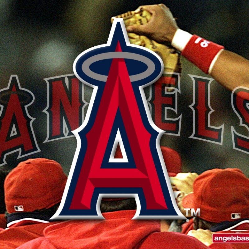10 Best Los Angeles Angels Background FULL HD 1920×1080 For PC Background 2018 free download wallpaper los angeles angels 1 800x800