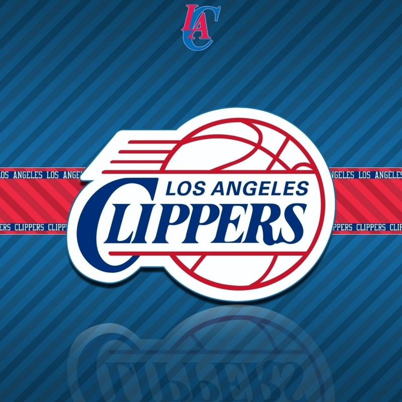 10 Top Los Angeles Clippers Wallpaper FULL HD 1080p For PC Desktop 2021 free download wallpaper los angeles clippers 800x800