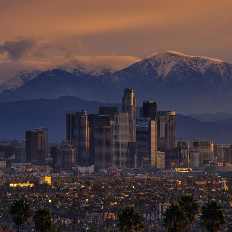 10 Top Wallpaper Of Los Angeles FULL HD 1080p For PC Background 2021 free download wallpaper los angeles morning mountains sunrise california city 800x800