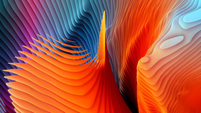 10 Best Mac Pro Wallpapers FULL HD 1920×1080 For PC Desktop 2018 free download wallpaper macbook pro iphone wallpaper 4k 5k live wallpaper 3d 1 800x450