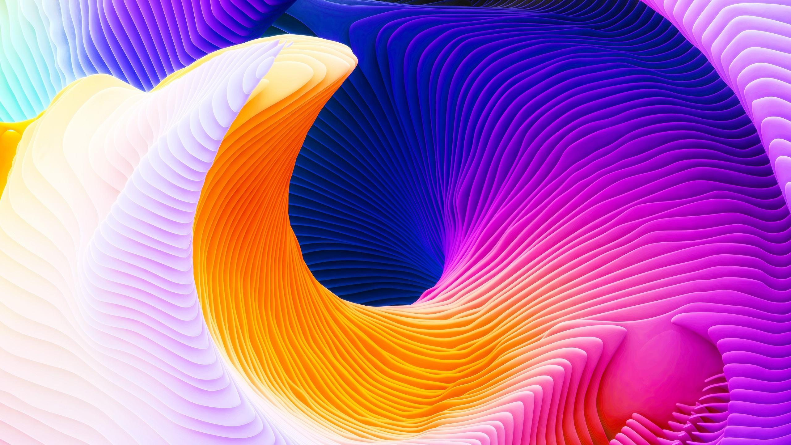 wallpaper macbook pro, iphone wallpaper, 4k, 5k, live wallpaper, 3d