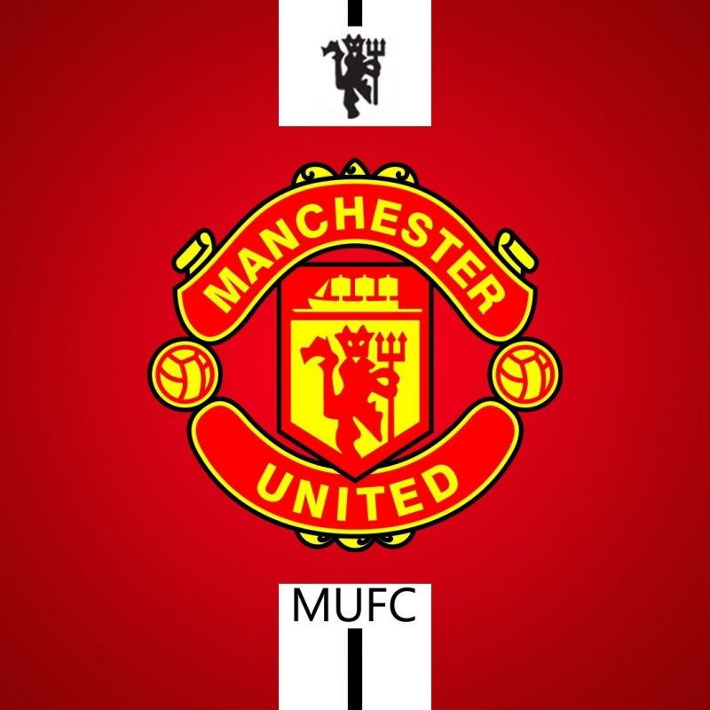 10 Most Popular Man U Hd Wallpapers FULL HD 1080p For PC Background 2018 free download wallpaper manchester united hd cave with 2017 high quality for 800x800