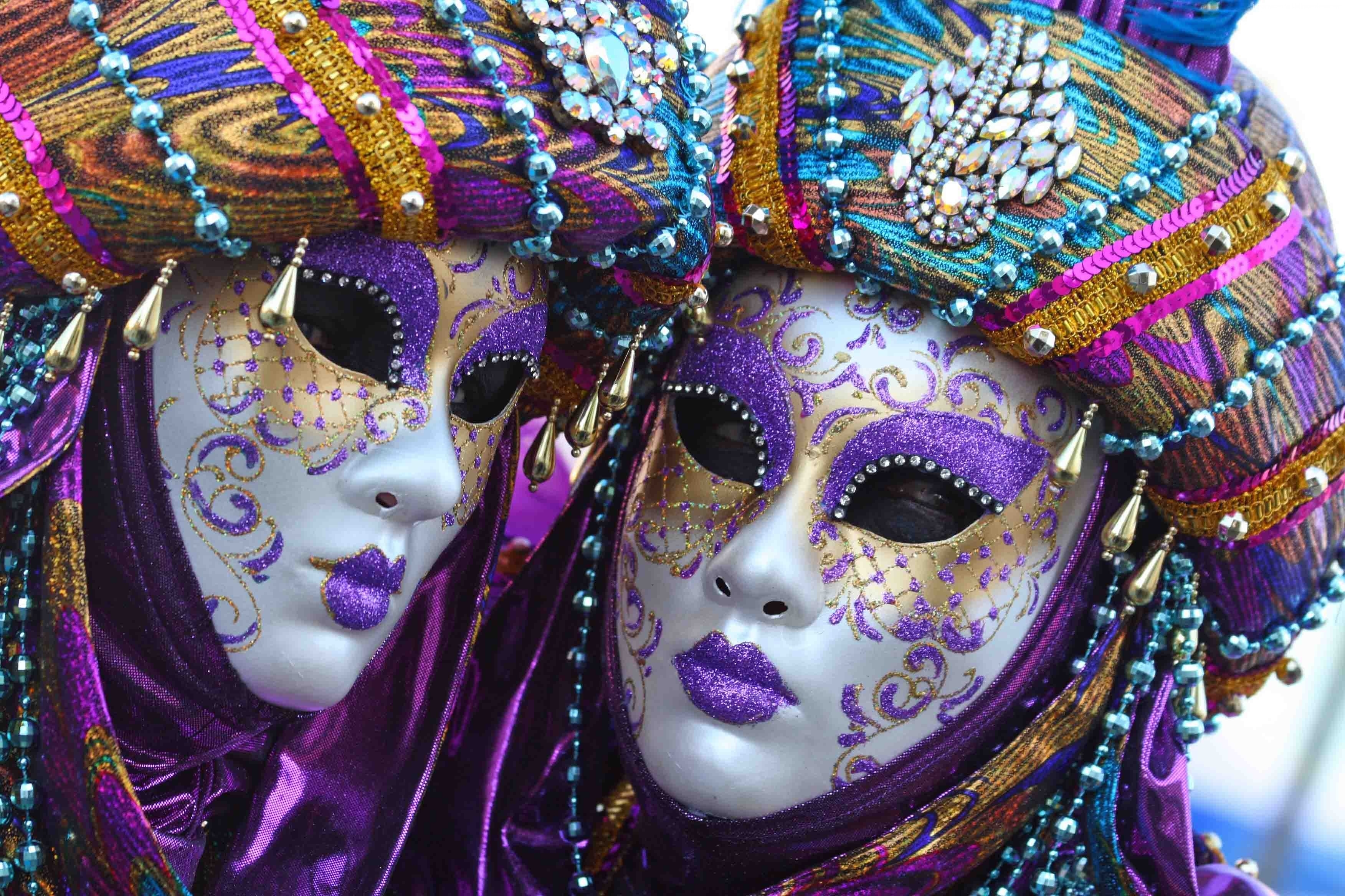 wallpaper mardi gras, spring meeting, people's-christian, carnival
