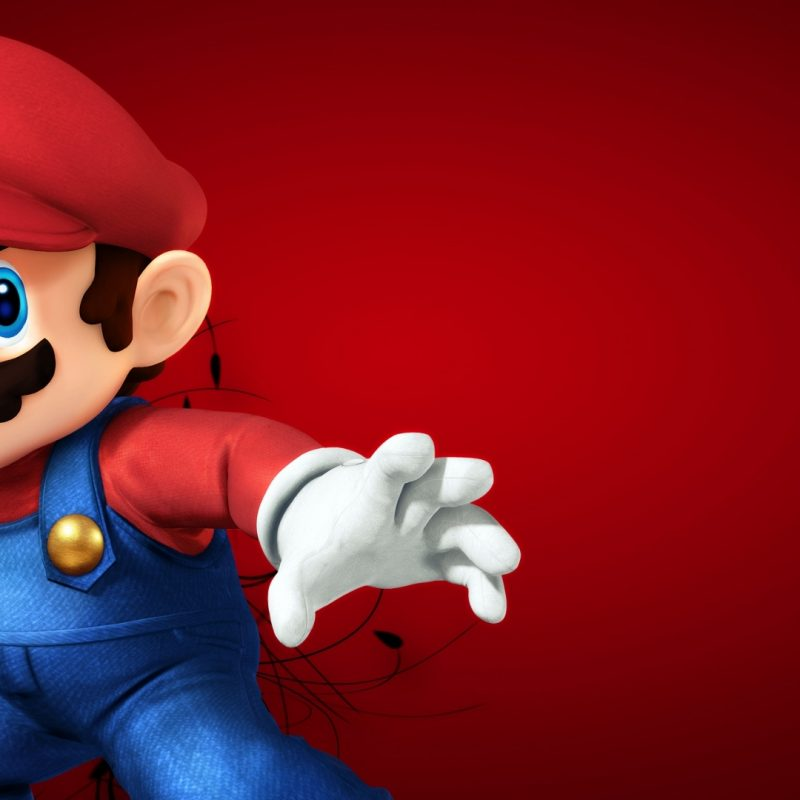 10 Best Mario Bros Wallpaper Hd FULL HD 1080p For PC Background 2020 free download %name