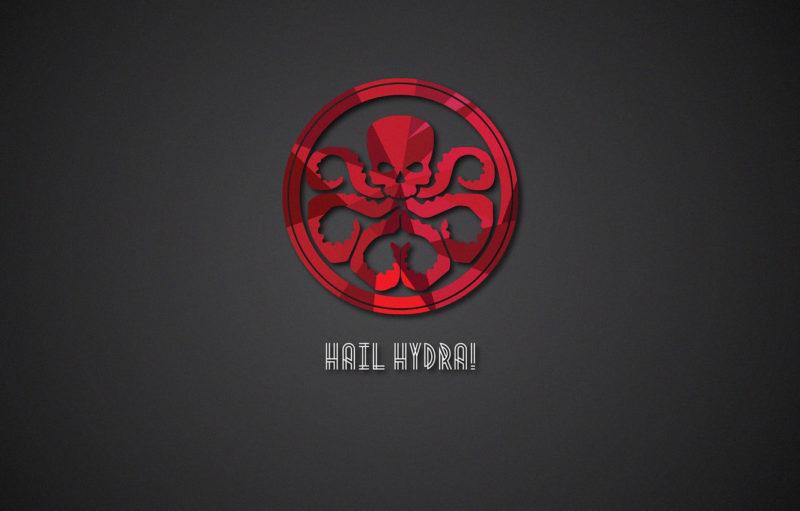 10 Best Hydra Marvel Wallpaper FULL HD 1080p For PC Desktop 2021 free download wallpaper marvel captain america captain america red skull hydra 800x511