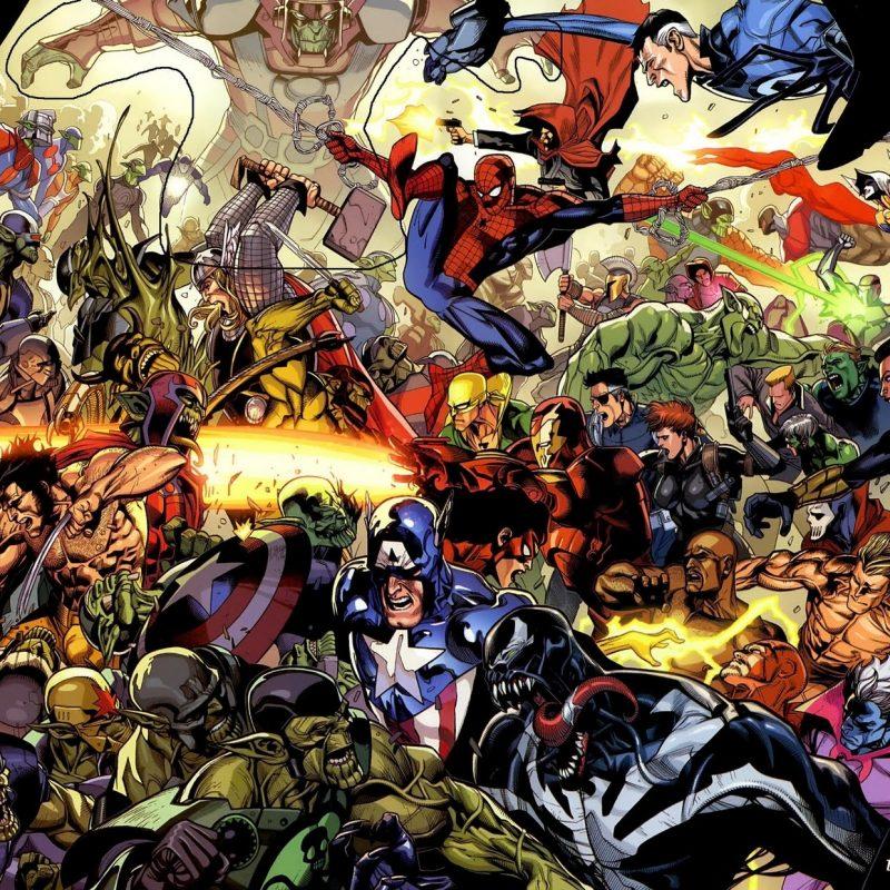 10 Latest Marvel Comics Hd Wallpaper FULL HD 1080p For PC Desktop 2018 free download wallpaper marvel wallpaper hd download 800x800