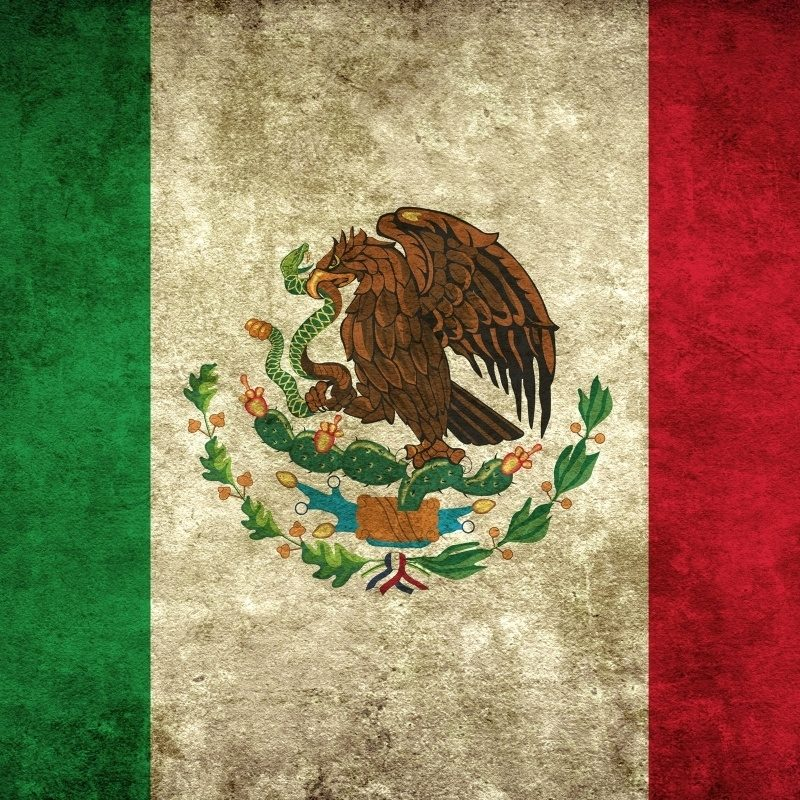 10 Latest Cool Mexico Flag Pictures FULL HD 1920×1080 For PC Background 2018 free download wallpaper mexico grunge flag fond decran hd wallpaper hq 800x800
