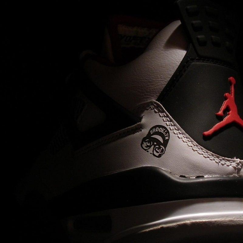 10 Most Popular Wallpapers Of Jordan Shoes FULL HD 1920×1080 For PC Desktop 2021 free download %name