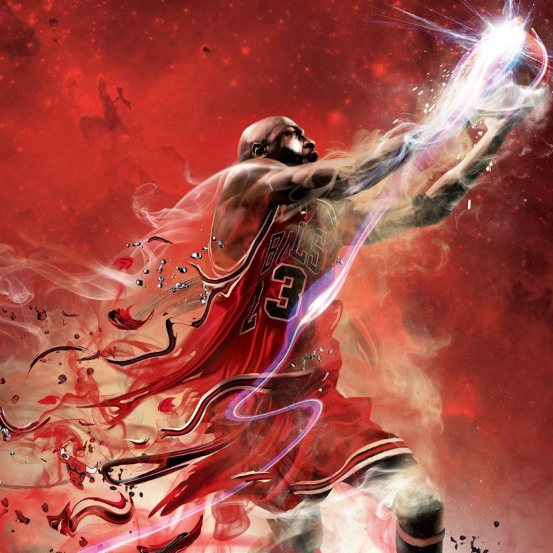 10 Most Popular Michael Jordan Cool Pics FULL HD 1080p For PC Background 2020 free download wallpaper michael jordan hd gratuit a telecharger sur ngn mag 800x800