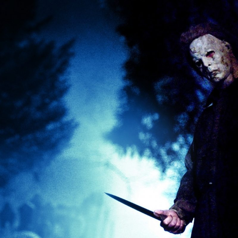 10 Most Popular Michael Myers Wallpaper Hd FULL HD 1920×1080 For PC Background 2020 free download wallpaper michael myers 800x800
