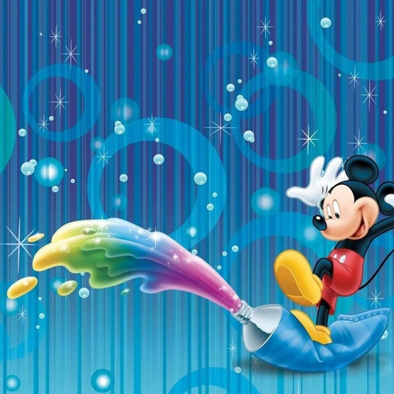 10 Best Free Disney Wallpapers For Desktop FULL HD 1080p For PC Background 2021 free download wallpaper mickey mouse collection for free download hd wallpapers 800x800