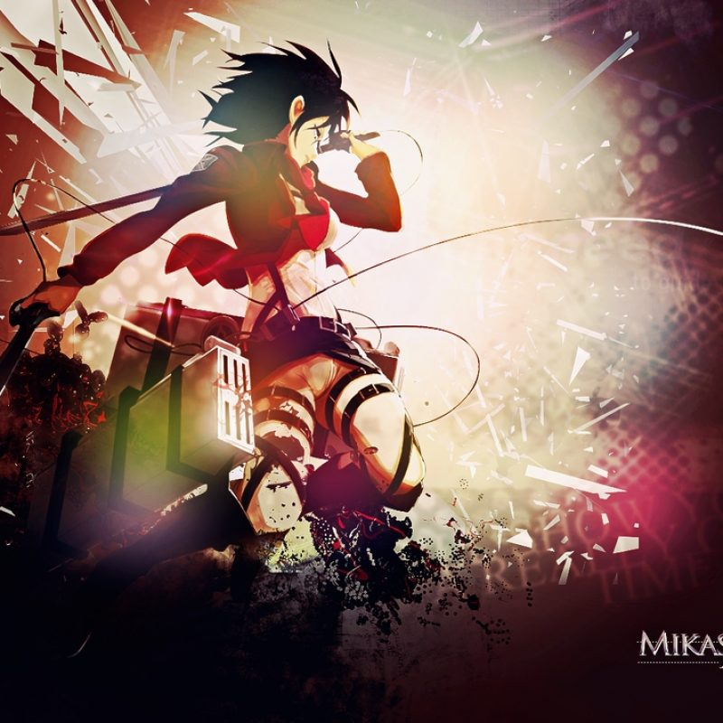 10 Latest Attack On Titan Wallpaper Mikasa FULL HD 1920×1080 For PC Background 2020 free download wallpaper mikasa ackerman attack on titannagamii chan on deviantart 800x800