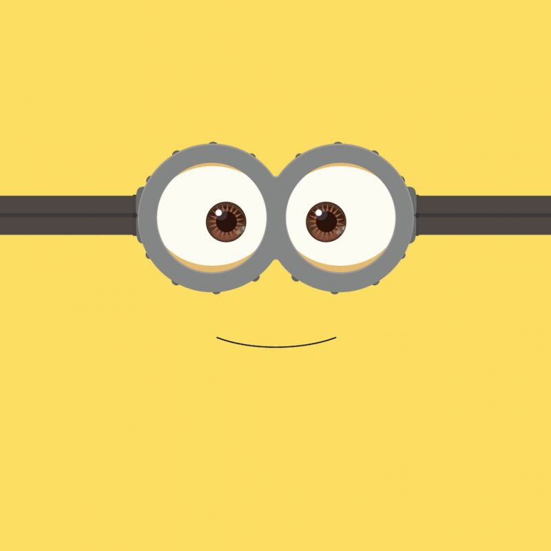 10 New Minion Wallpaper For Android FULL HD 1920×1080 For PC Desktop 2020 free download wallpaper minions wallpapers e29caa wallpapers e29caa pinterest 800x800