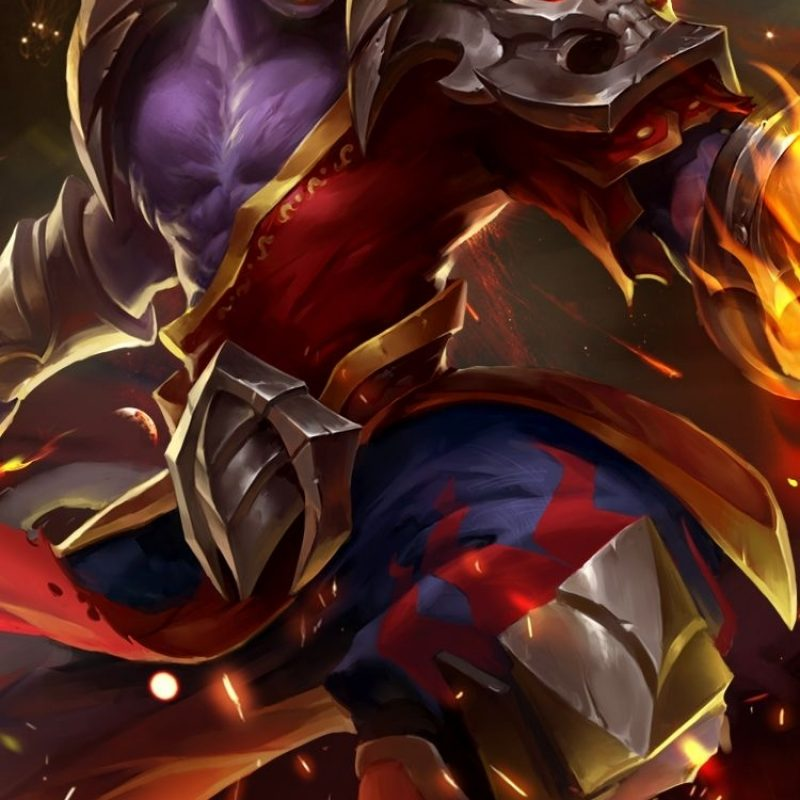 10 Most Popular Mobile Legends Wallpaper Hd FULL HD 1080p For PC Desktop 2018 free download wallpaper mobile legends hd desain karakter pinterest 800x800