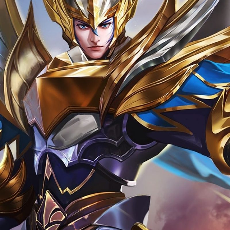 10 Most Popular Mobile Legends Wallpaper Hd FULL HD 1080p For PC Desktop 2018 free download wallpaper mobile legends hd http desktopwallpaper wallpaper 800x800