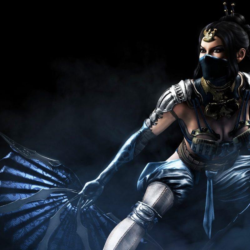 10 Best Mortal Kombat X Characters Wallpapers FULL HD 1920×1080 For PC Background 2018 free download wallpaper mortal kombat x 14 1080p 720p jeux jvl 800x800