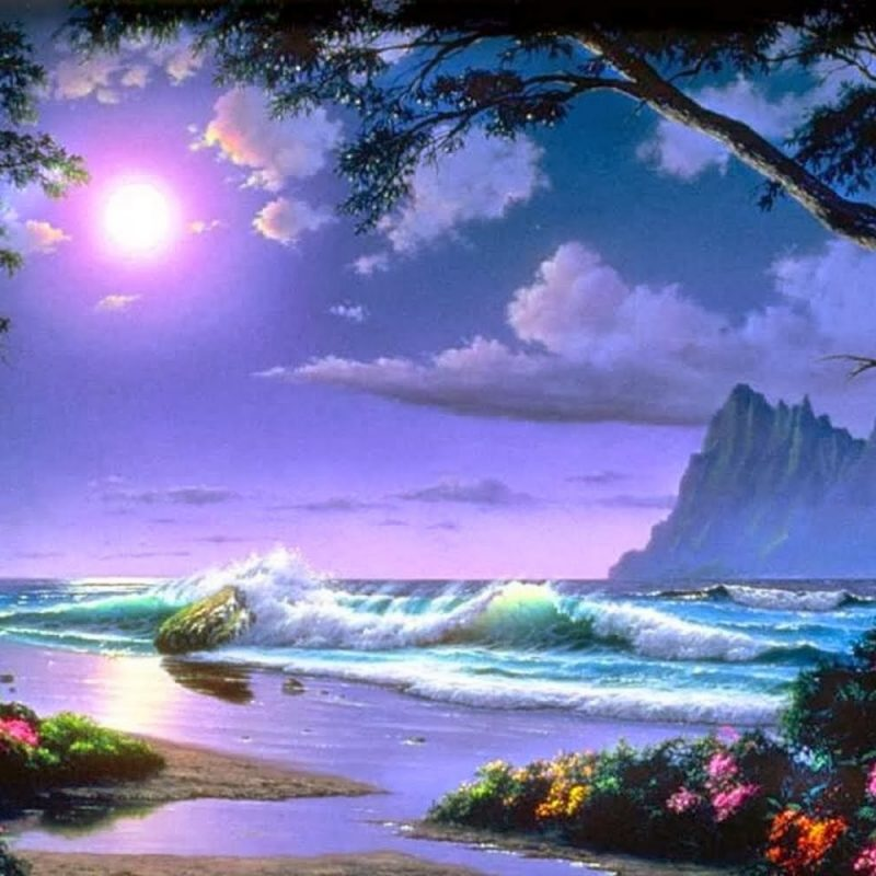 World Most Beautiful Background Images
