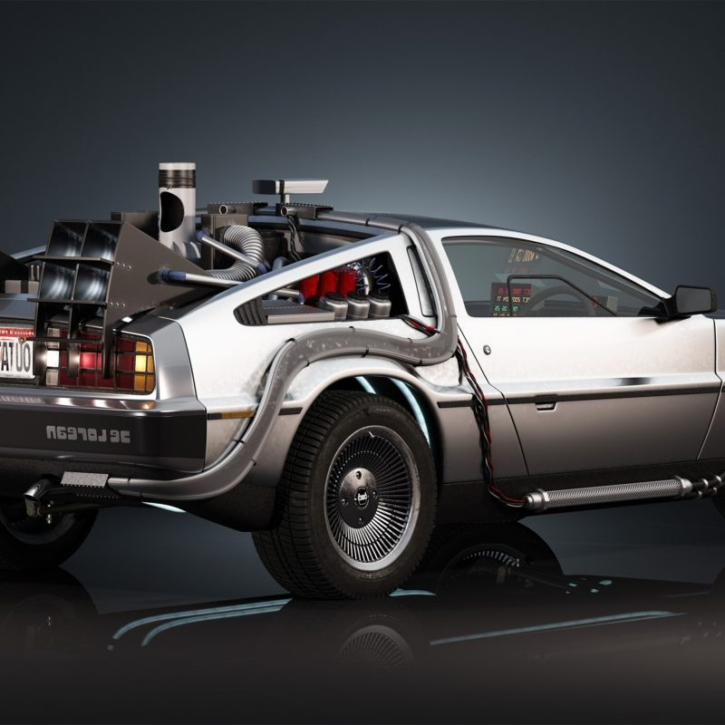 10 New Back To The Future Delorean Wallpaper FULL HD 1920×1080 For PC Background 2020 free download wallpaper movies back to the future sports car delorean time 800x800