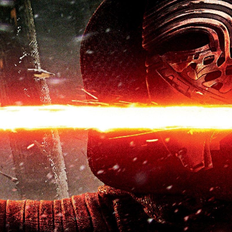 10 Top Star Wars Dual Monitor Wallpaper 3840X1200 FULL HD 1920×1080 For PC Desktop 2018 free download wallpaper movies lightsaber star wars the force awakens kylo 800x800