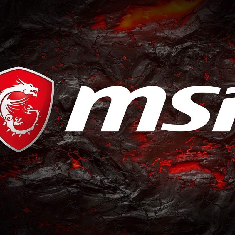 10 Most Popular Msi Gaming Series Wallpaper FULL HD 1080p For PC Background 2020 free download wallpaper msi global 1 800x800
