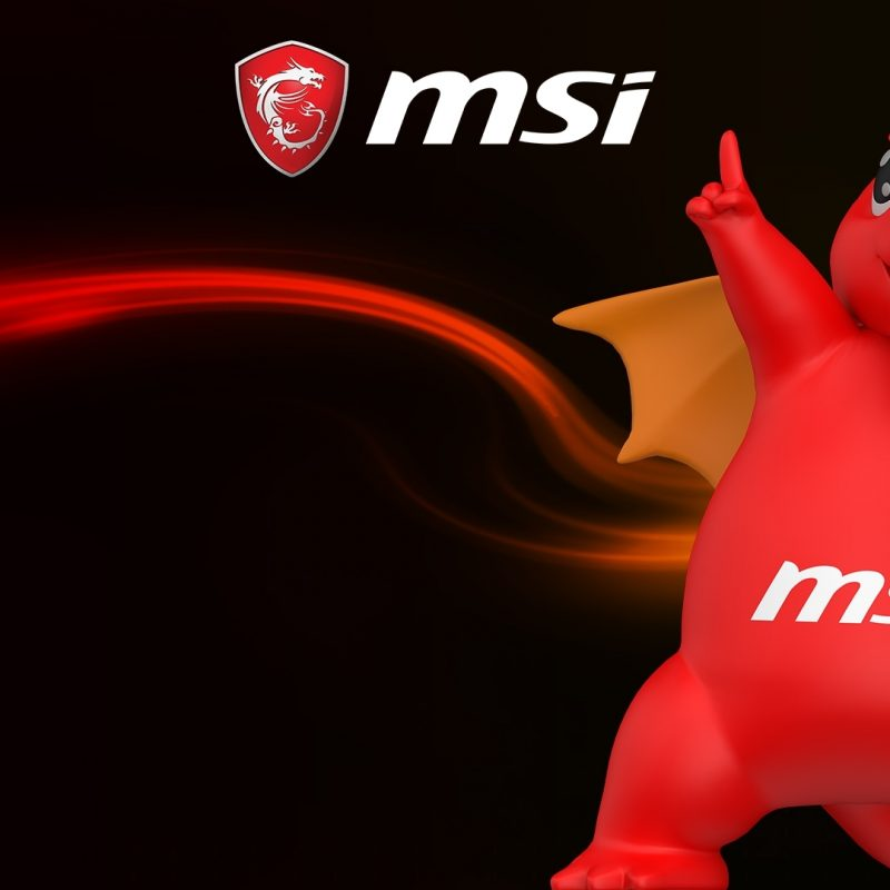 10 Most Popular Msi Gaming Series Wallpaper FULL HD 1080p For PC Background 2020 free download wallpaper msi global 2 800x800