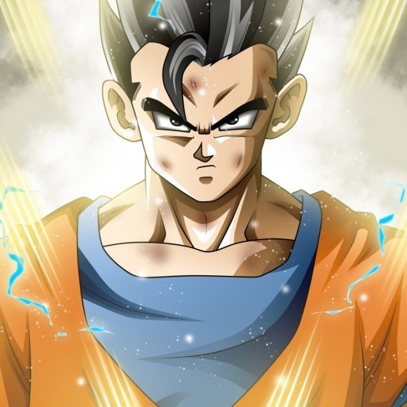 10 New Dragonball Z Gohan Wallpaper FULL HD 1080p For PC Background 2021 free download wallpaper mystic gohan dragon ball super 5k anime 7321 800x800
