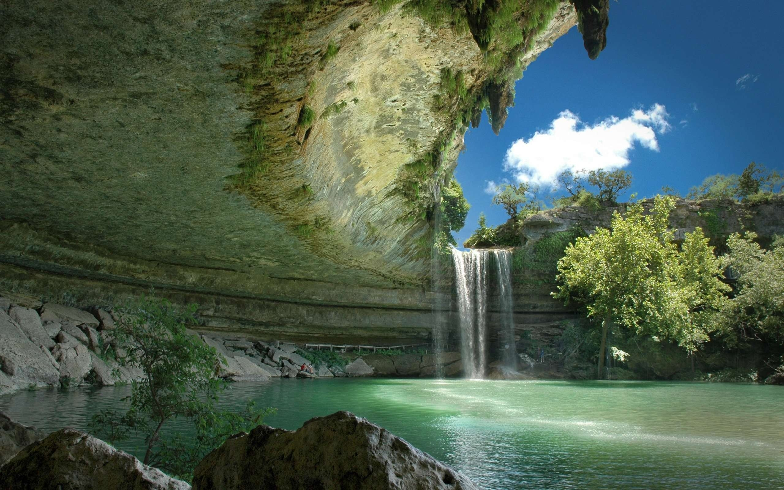 wallpaper nature high resolution on widescreen hd images for