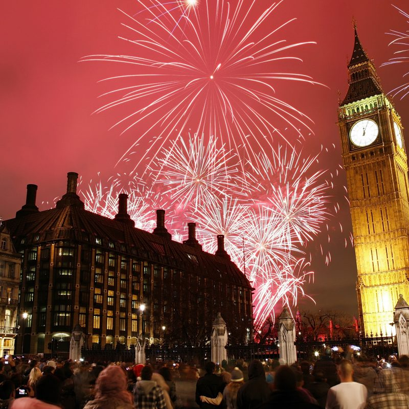 10 Best New Years Eve Wallpaper FULL HD 1920×1080 For PC Desktop 2018 free download wallpaper new years eve london big ben 4k world 2890 800x800