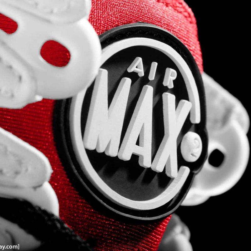 10 Top Nike Air Max Wallpapers FULL HD 1920×1080 For PC Desktop 2021 free download wallpaper nike air trainer max 2 94 eastbay blog eastbay blog 800x800