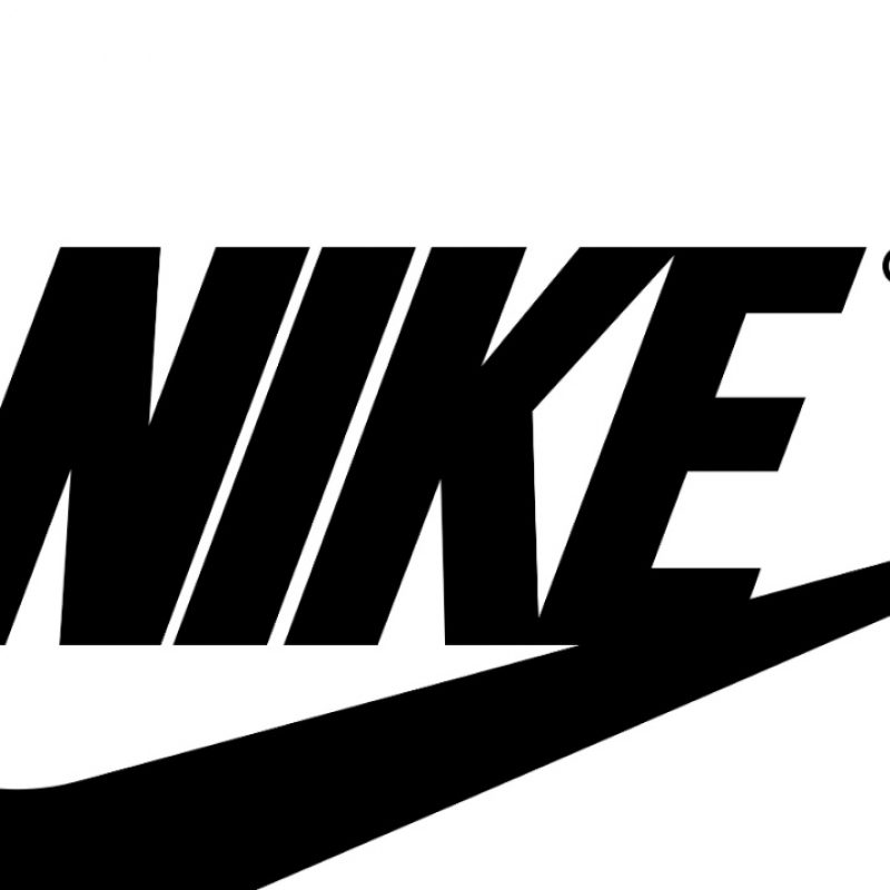 10 Most Popular Black And White Nike Logo FULL HD 1920×1080 For PC Background 2018 free download wallpaper nike black white logo hd picture image 800x800