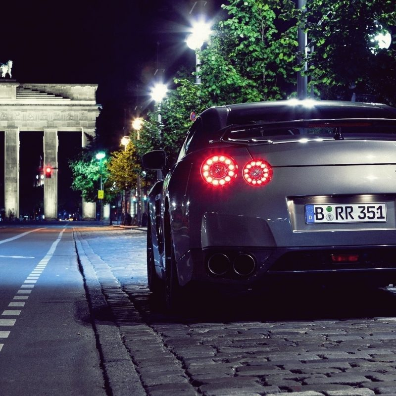 10 New Nissan Gtr Hd Wallpapers FULL HD 1080p For PC Desktop 2018 free download wallpaper nissan gtr hd gratuit a telecharger sur ngn mag 800x800