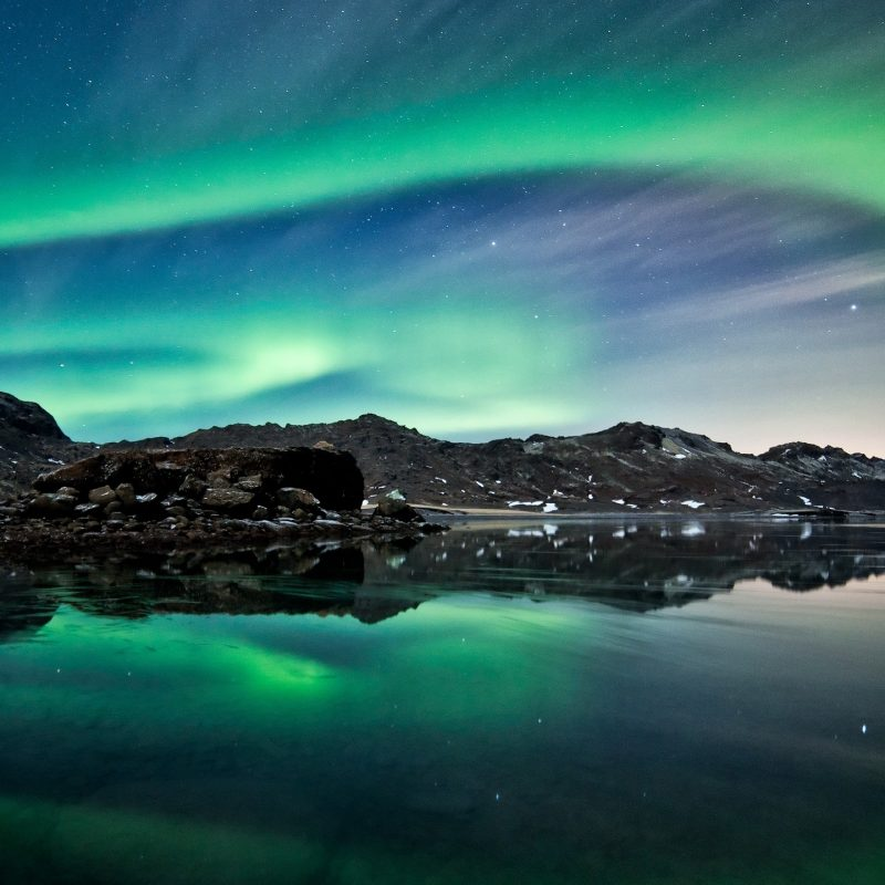 10 New Aurora Borealis Desktop Wallpaper FULL HD 1080p For PC Desktop 2018 free download wallpaper northern lights aurora borealis iceland polar regions 800x800